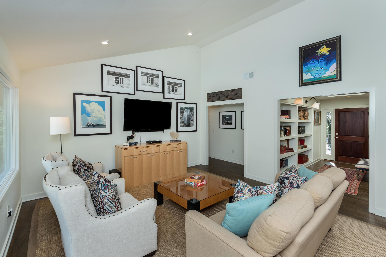 Kiawah Island Homes For Sale - 54 Eugenia, Kiawah Island, SC - 18