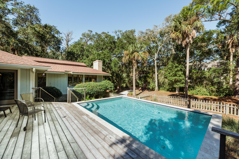 Kiawah Island Homes For Sale - 54 Eugenia, Kiawah Island, SC - 33