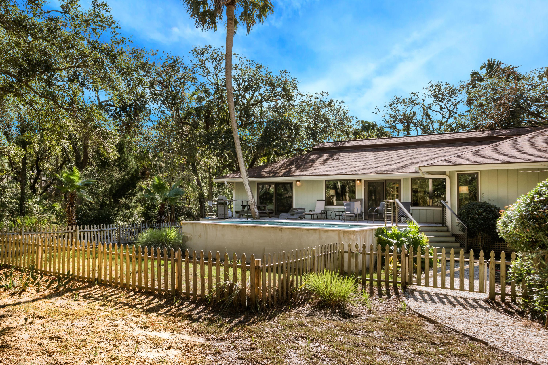 Kiawah Island Homes For Sale - 54 Eugenia, Kiawah Island, SC - 36