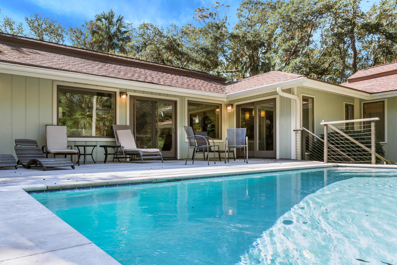 Kiawah Island Homes For Sale - 54 Eugenia, Kiawah Island, SC - 29