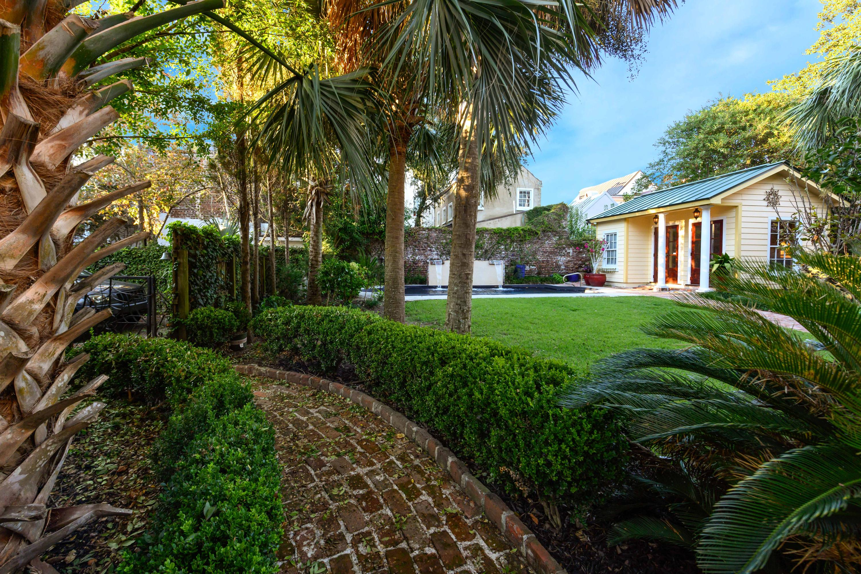 Ansonborough Homes For Sale - 24 Wentworth, Charleston, SC - 11