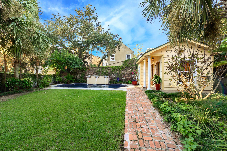 Ansonborough Homes For Sale - 24 Wentworth, Charleston, SC - 10