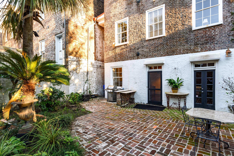 Ansonborough Homes For Sale - 24 Wentworth, Charleston, SC - 22