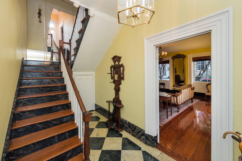 Ansonborough Homes For Sale - 24 Wentworth, Charleston, SC - 20