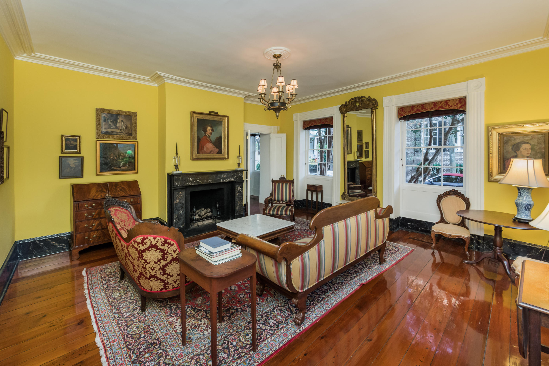 Ansonborough Homes For Sale - 24 Wentworth, Charleston, SC - 19