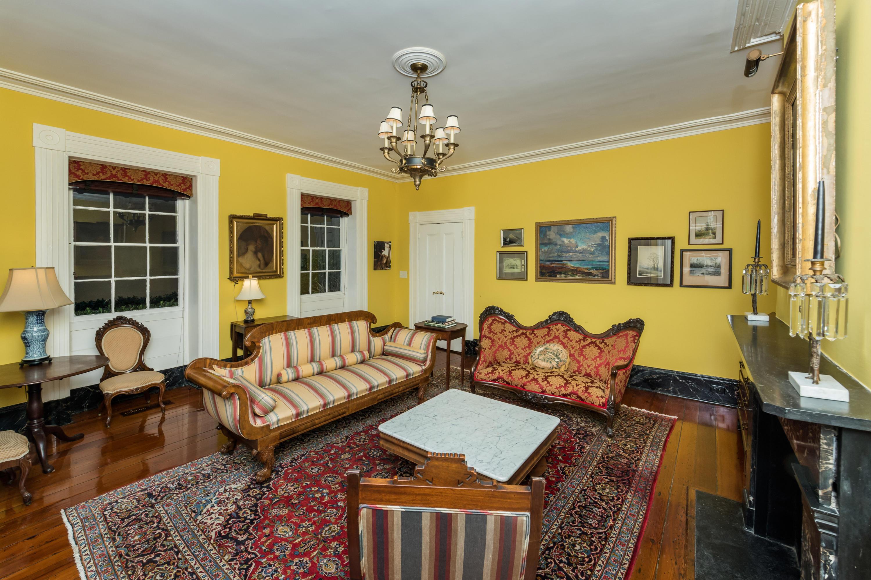 Ansonborough Homes For Sale - 24 Wentworth, Charleston, SC - 4