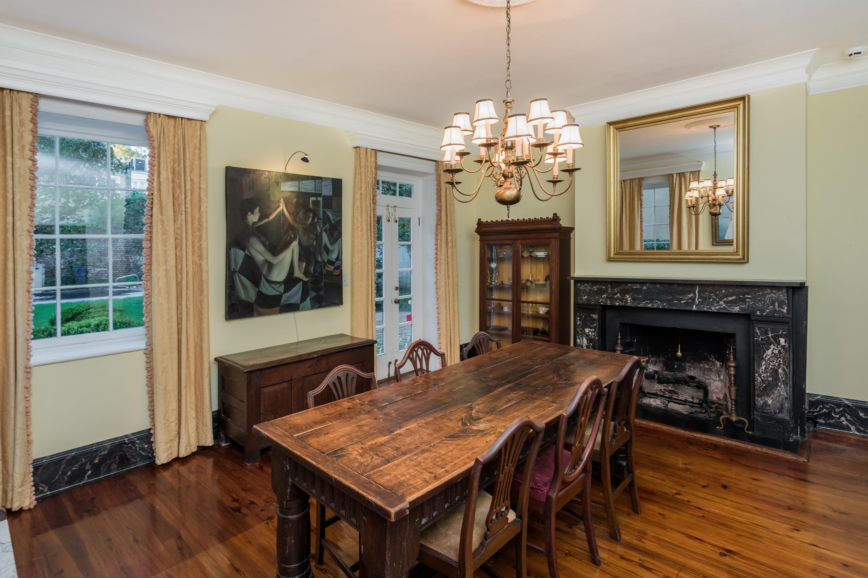 Ansonborough Homes For Sale - 24 Wentworth, Charleston, SC - 17
