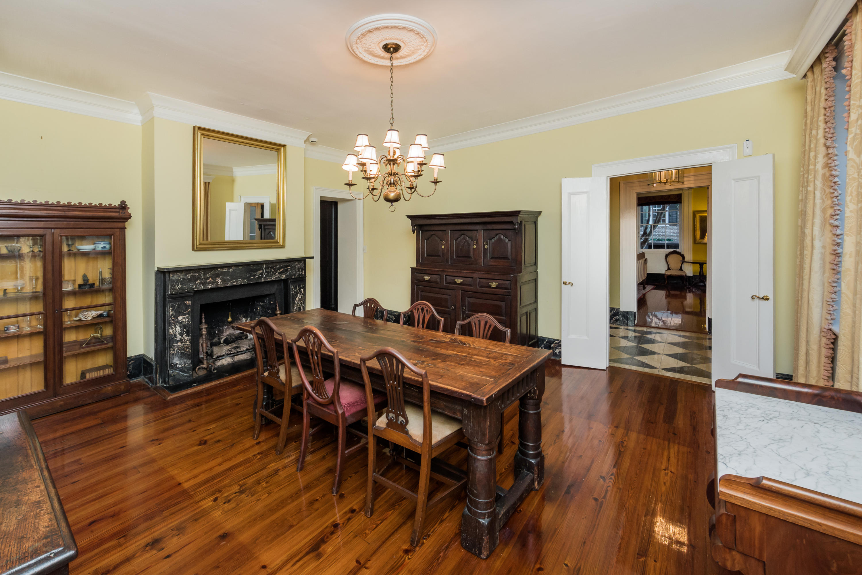 Ansonborough Homes For Sale - 24 Wentworth, Charleston, SC - 16