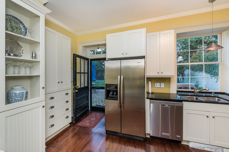 Ansonborough Homes For Sale - 24 Wentworth, Charleston, SC - 30