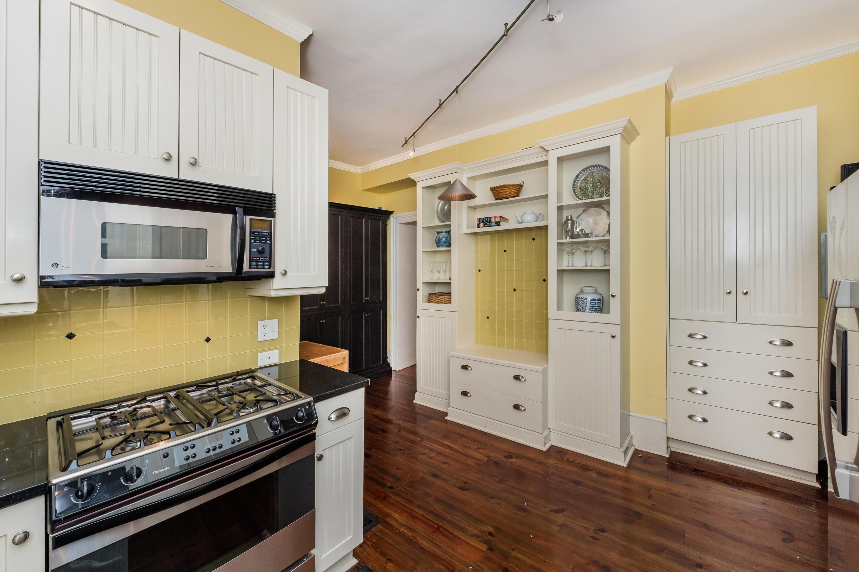 Ansonborough Homes For Sale - 24 Wentworth, Charleston, SC - 28