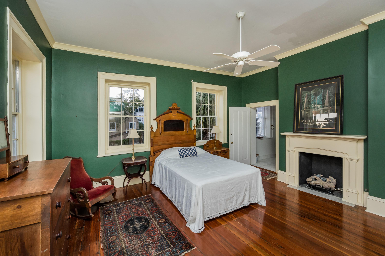 Ansonborough Homes For Sale - 24 Wentworth, Charleston, SC - 27