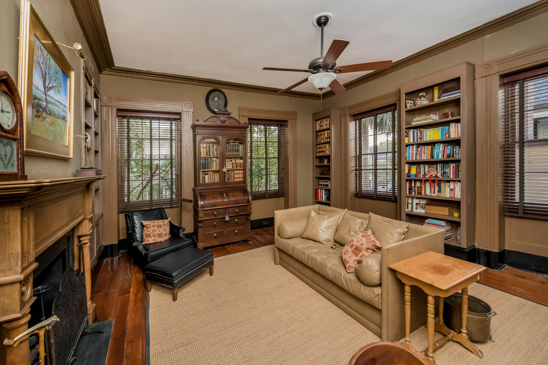 Ansonborough Homes For Sale - 24 Wentworth, Charleston, SC - 24