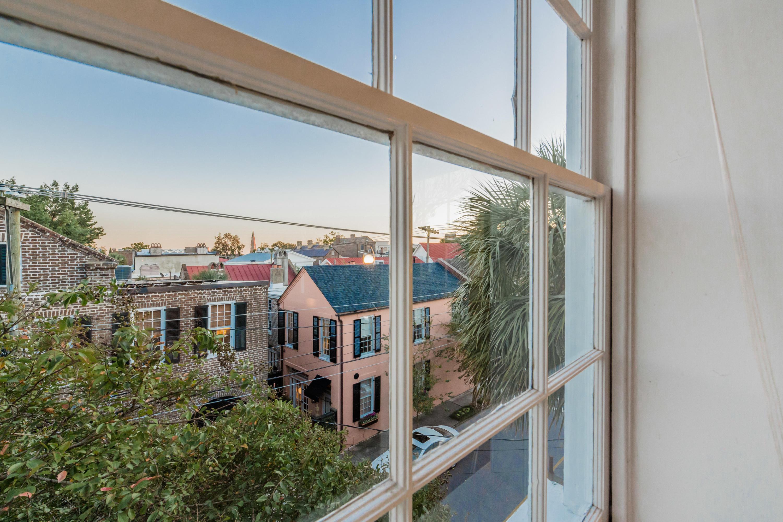 Ansonborough Homes For Sale - 24 Wentworth, Charleston, SC - 0