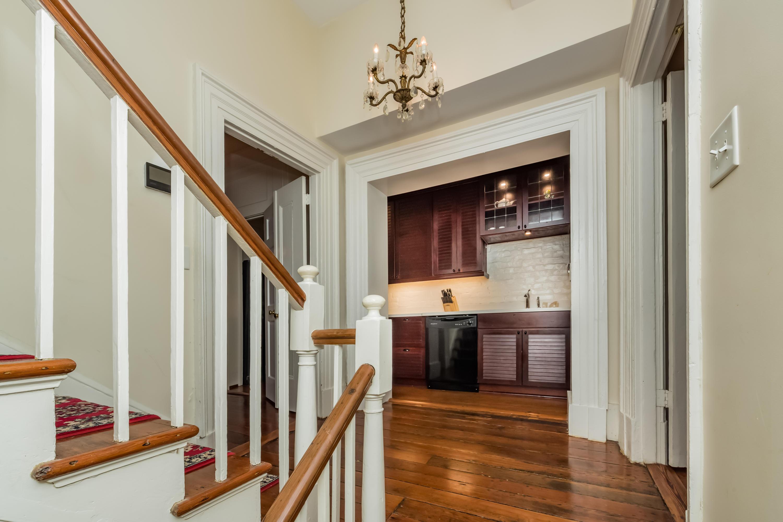 Ansonborough Homes For Sale - 24 Wentworth, Charleston, SC - 2