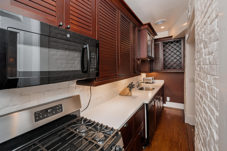 Ansonborough Homes For Sale - 24 Wentworth, Charleston, SC - 5