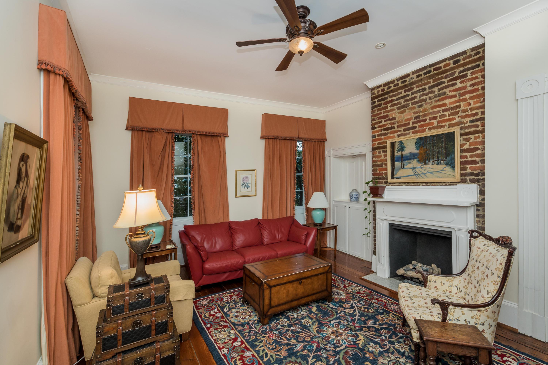 Ansonborough Homes For Sale - 24 Wentworth, Charleston, SC - 7