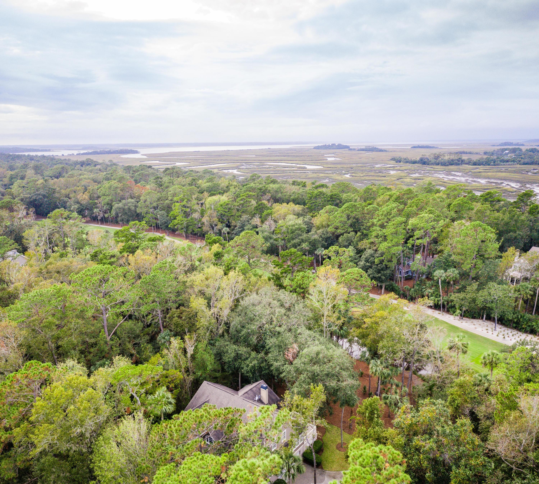 Seabrook Island Homes For Sale - 3125 Baywood, Seabrook Island, SC - 33