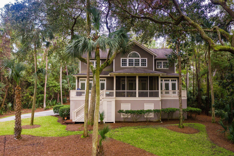 Seabrook Island Homes For Sale - 3125 Baywood, Seabrook Island, SC - 37