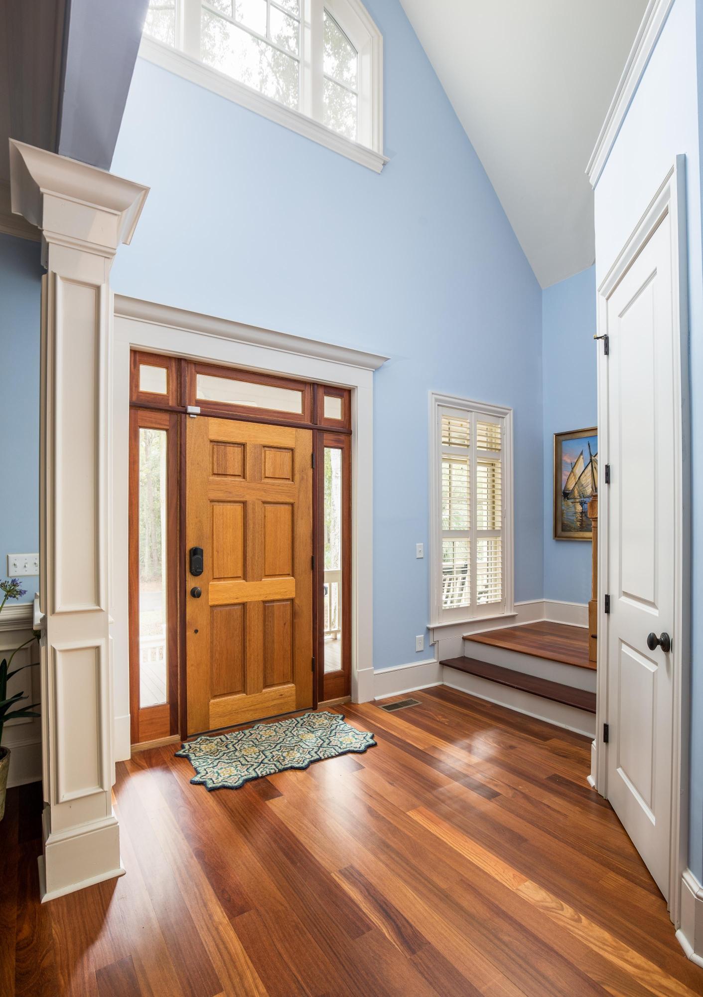 Seabrook Island Homes For Sale - 3125 Baywood, Seabrook Island, SC - 22