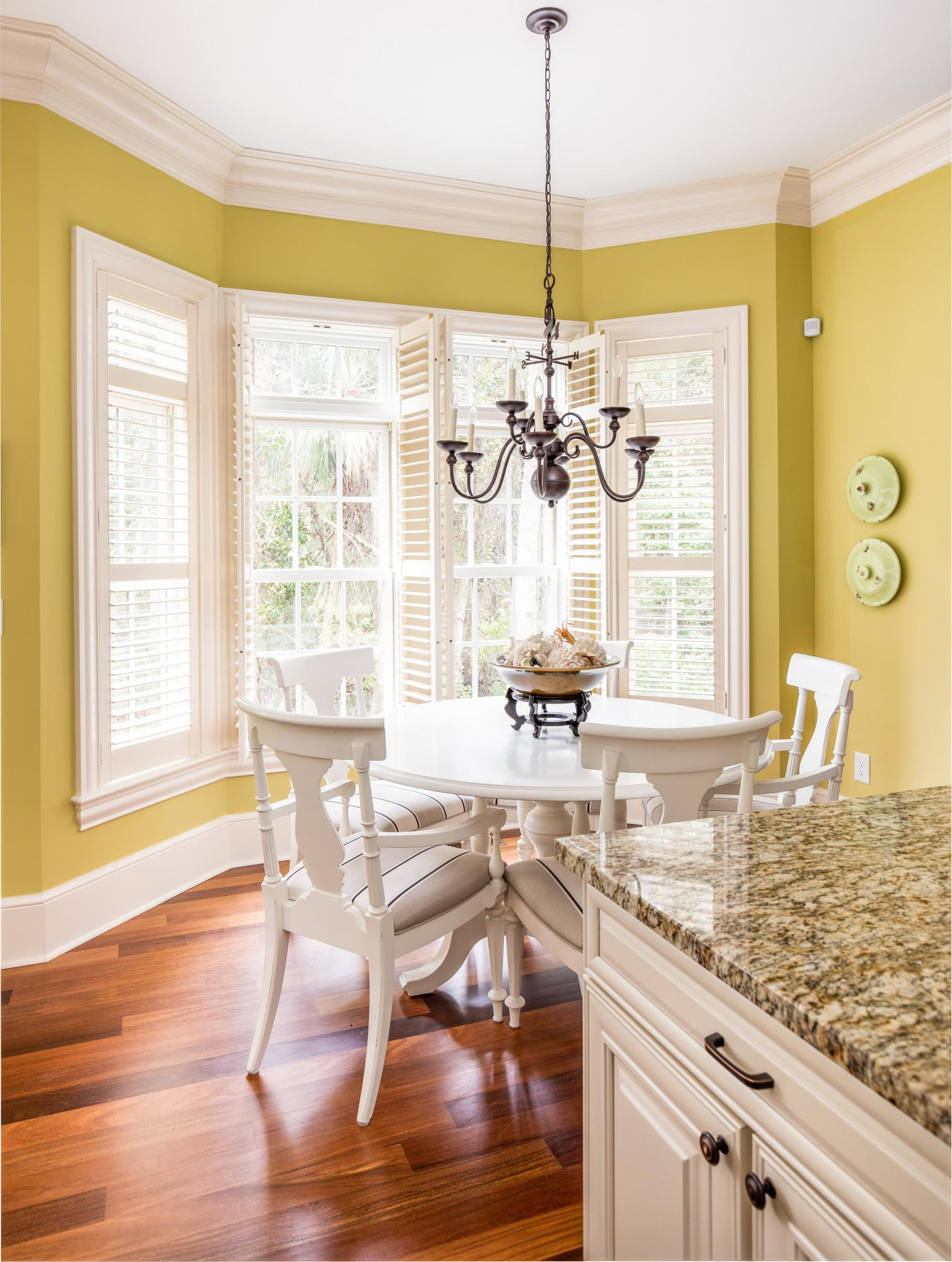 Seabrook Island Homes For Sale - 3125 Baywood, Seabrook Island, SC - 13
