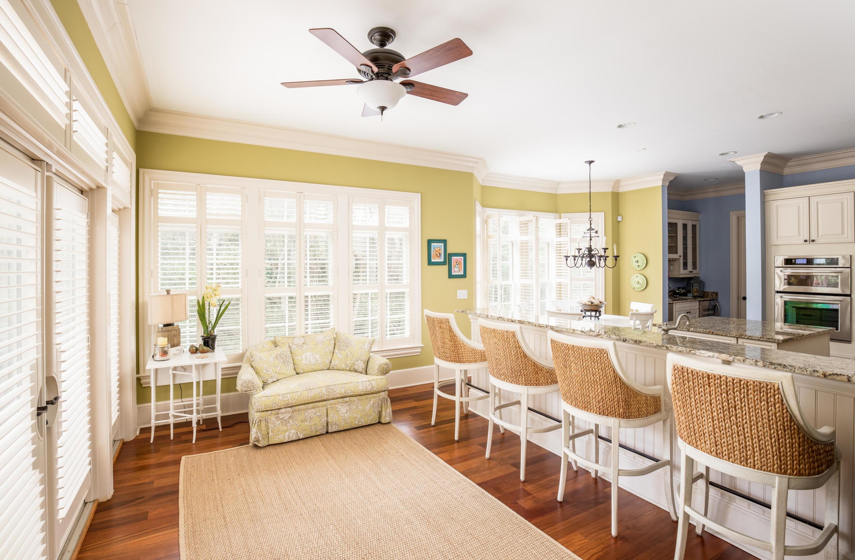 Seabrook Island Homes For Sale - 3125 Baywood, Seabrook Island, SC - 1