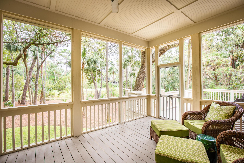 Seabrook Island Homes For Sale - 3125 Baywood, Seabrook Island, SC - 0