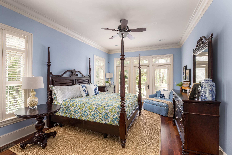 Seabrook Island Homes For Sale - 3125 Baywood, Seabrook Island, SC - 57