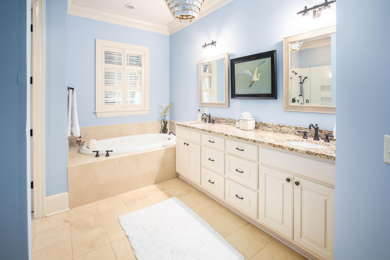 Seabrook Island Homes For Sale - 3125 Baywood, Seabrook Island, SC - 58