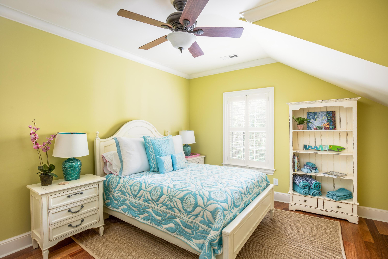Seabrook Island Homes For Sale - 3125 Baywood, Seabrook Island, SC - 63