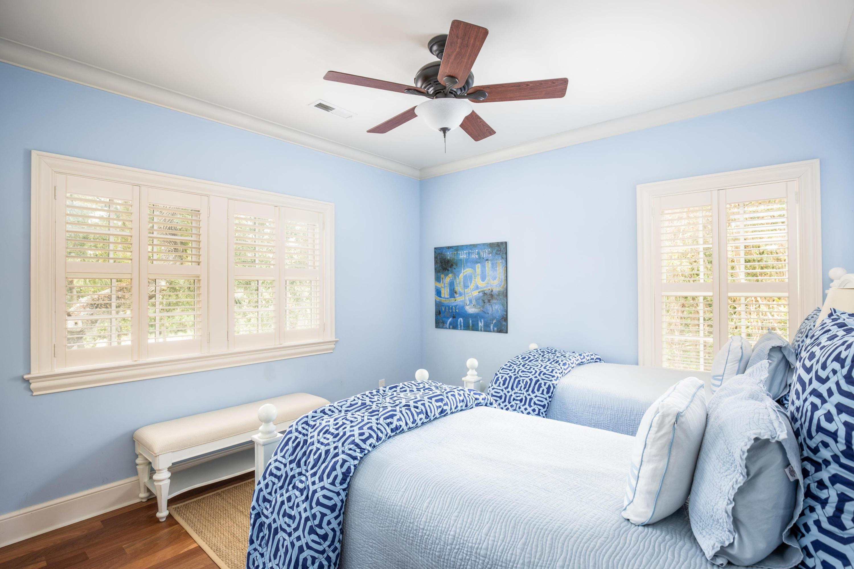 Seabrook Island Homes For Sale - 3125 Baywood, Seabrook Island, SC - 54