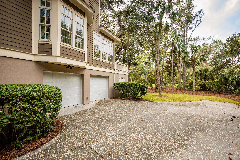 Seabrook Island Homes For Sale - 3125 Baywood, Seabrook Island, SC - 39