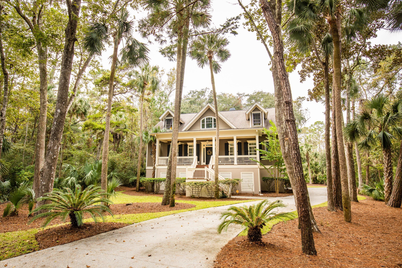Seabrook Island Homes For Sale - 3125 Baywood, Seabrook Island, SC - 26
