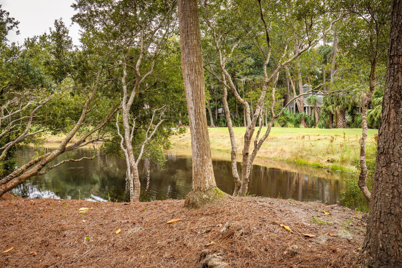 Seabrook Island Homes For Sale - 3125 Baywood, Seabrook Island, SC - 28