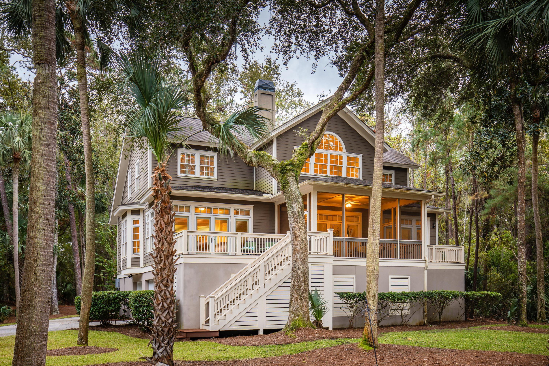 Seabrook Island Homes For Sale - 3125 Baywood, Seabrook Island, SC - 25