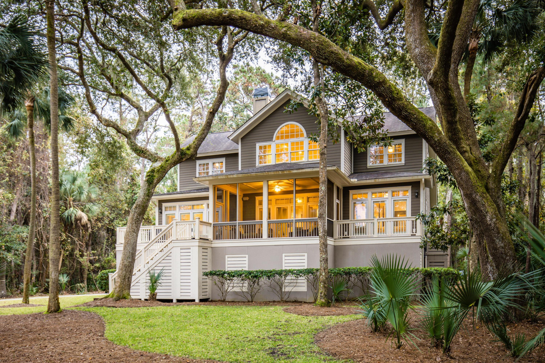 Seabrook Island Homes For Sale - 3125 Baywood, Seabrook Island, SC - 42