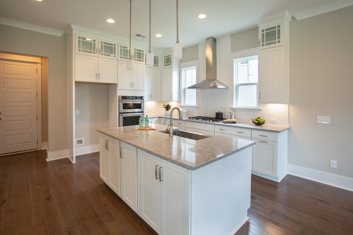 Pointe at Primus Homes For Sale - 1165 Penderlee, Mount Pleasant, SC - 19