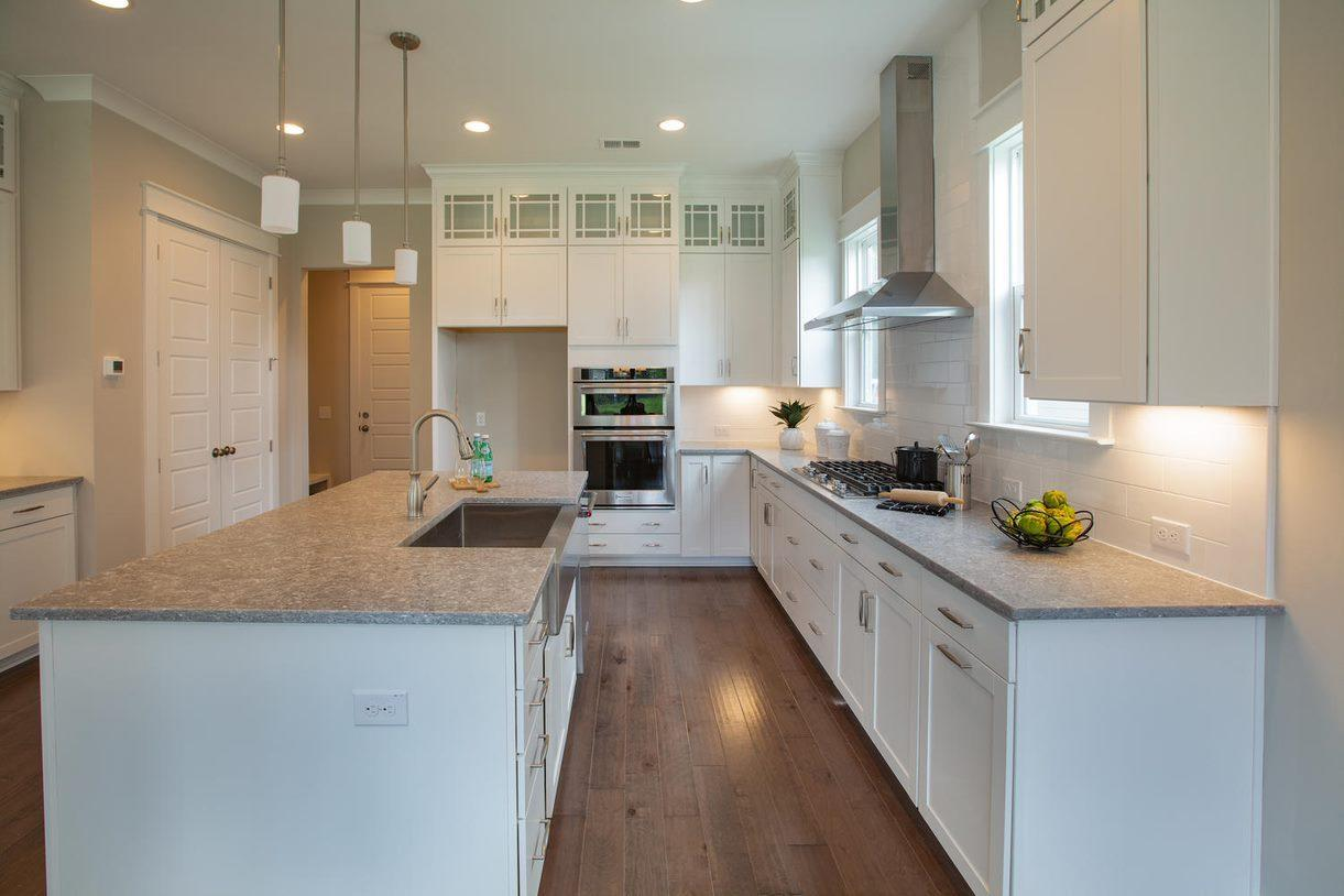Pointe at Primus Homes For Sale - 1165 Penderlee, Mount Pleasant, SC - 0