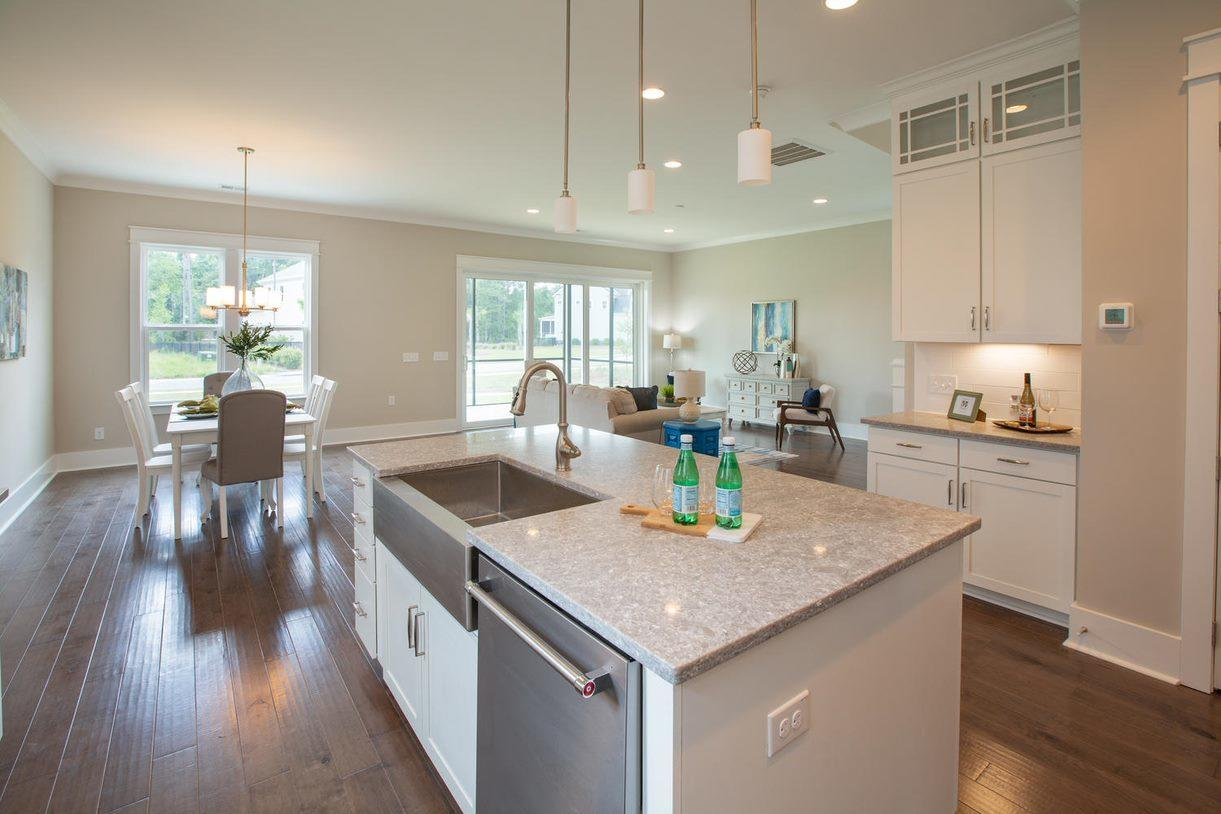 Pointe at Primus Homes For Sale - 1165 Penderlee, Mount Pleasant, SC - 21