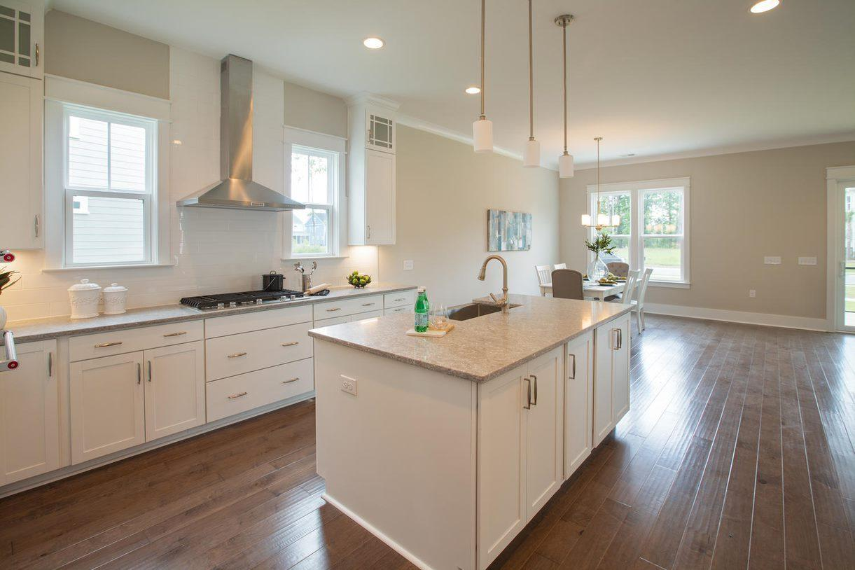 Pointe at Primus Homes For Sale - 1165 Penderlee, Mount Pleasant, SC - 20