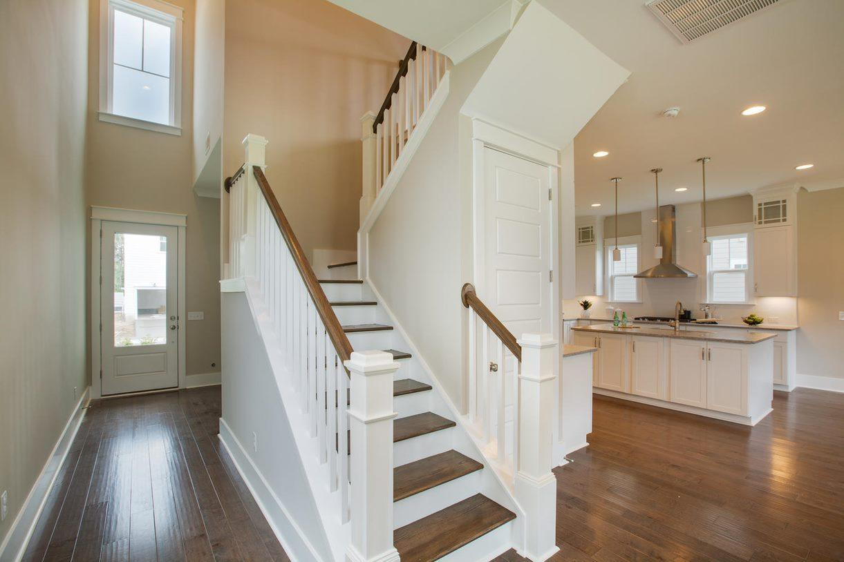 Pointe at Primus Homes For Sale - 1165 Penderlee, Mount Pleasant, SC - 6