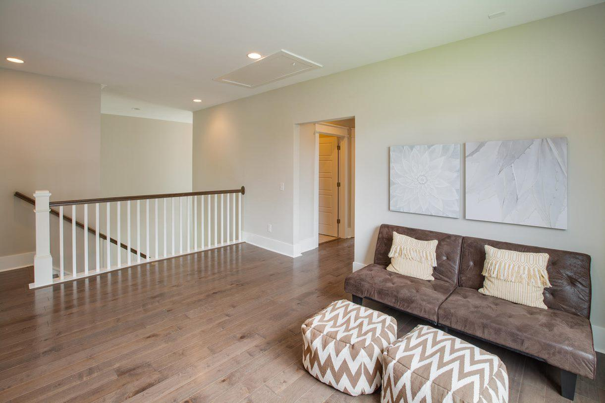 Pointe at Primus Homes For Sale - 1165 Penderlee, Mount Pleasant, SC - 5