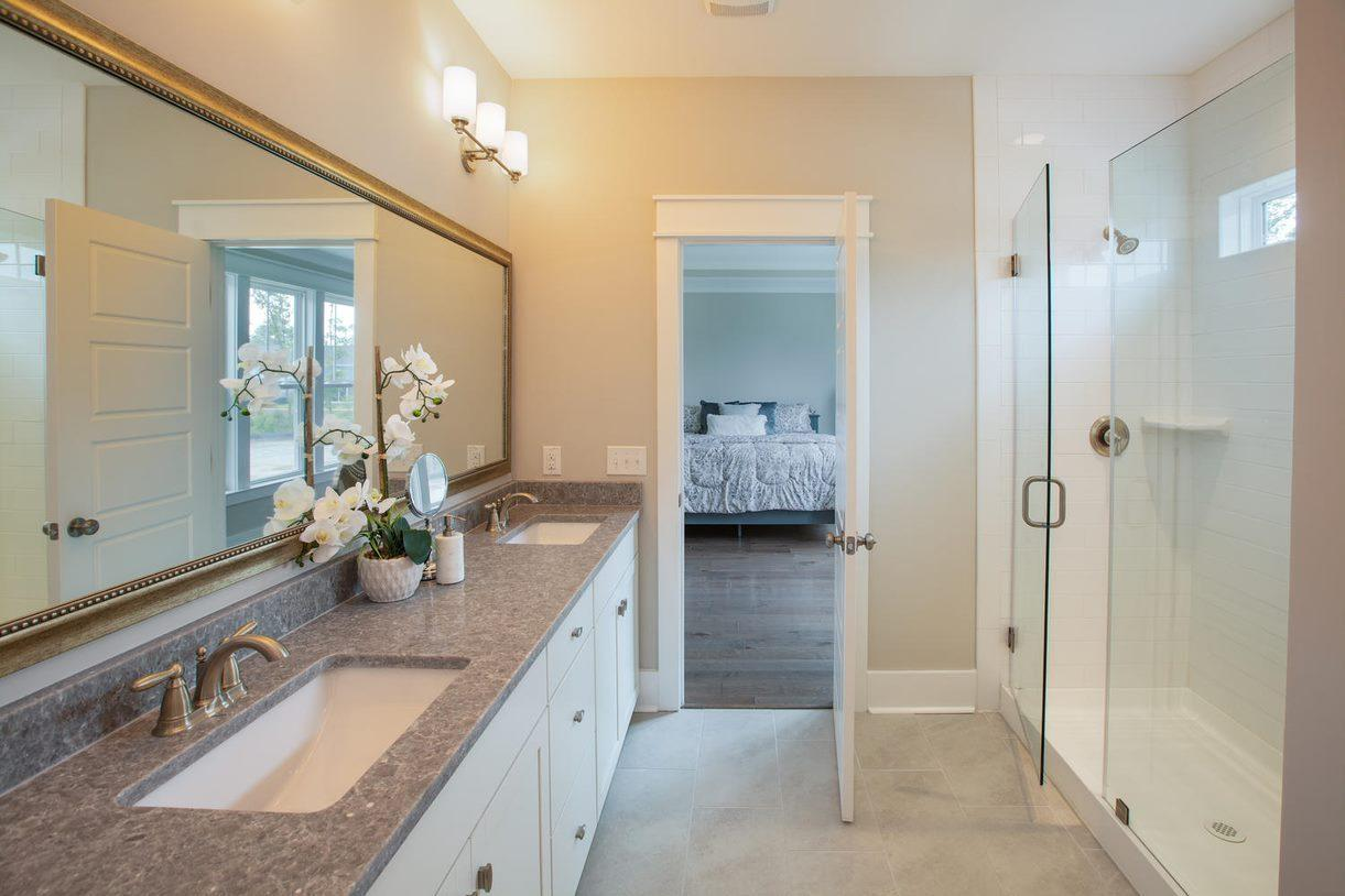 Pointe at Primus Homes For Sale - 1165 Penderlee, Mount Pleasant, SC - 9