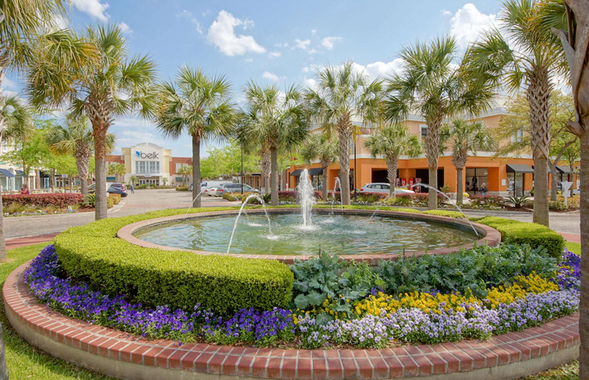 Pointe at Primus Homes For Sale - 1165 Penderlee, Mount Pleasant, SC - 15