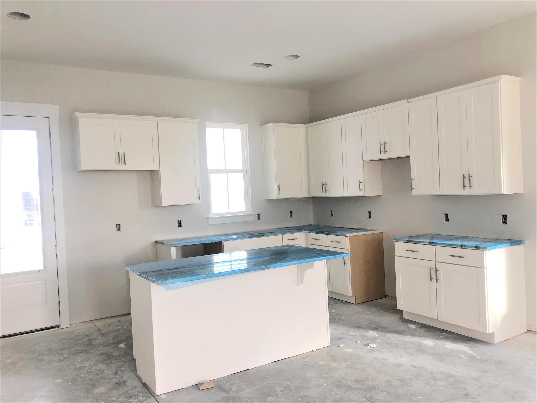 Tanner Plantation Homes For Sale - 2017 Codorus, Hanahan, SC - 2