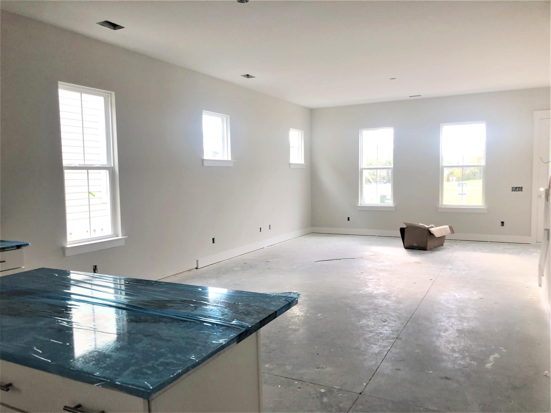 Tanner Plantation Homes For Sale - 2017 Codorus, Hanahan, SC - 1