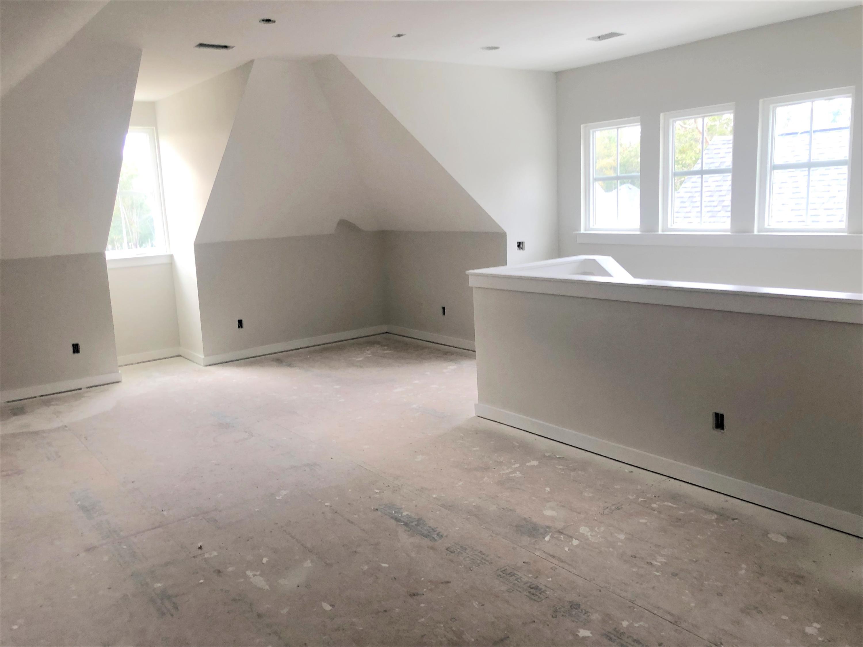 Tanner Plantation Homes For Sale - 2017 Codorus, Hanahan, SC - 36