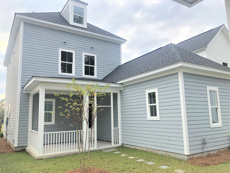 Tanner Plantation Homes For Sale - 2017 Codorus, Hanahan, SC - 33