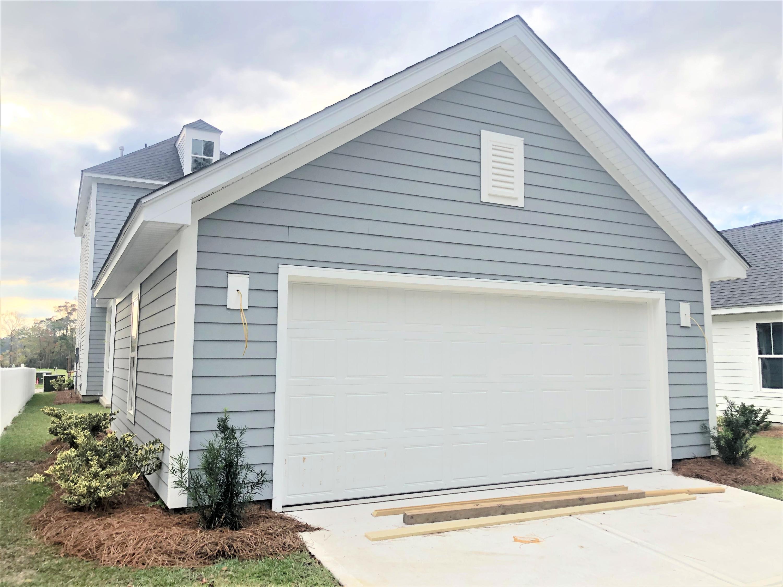 Tanner Plantation Homes For Sale - 2017 Codorus, Hanahan, SC - 32