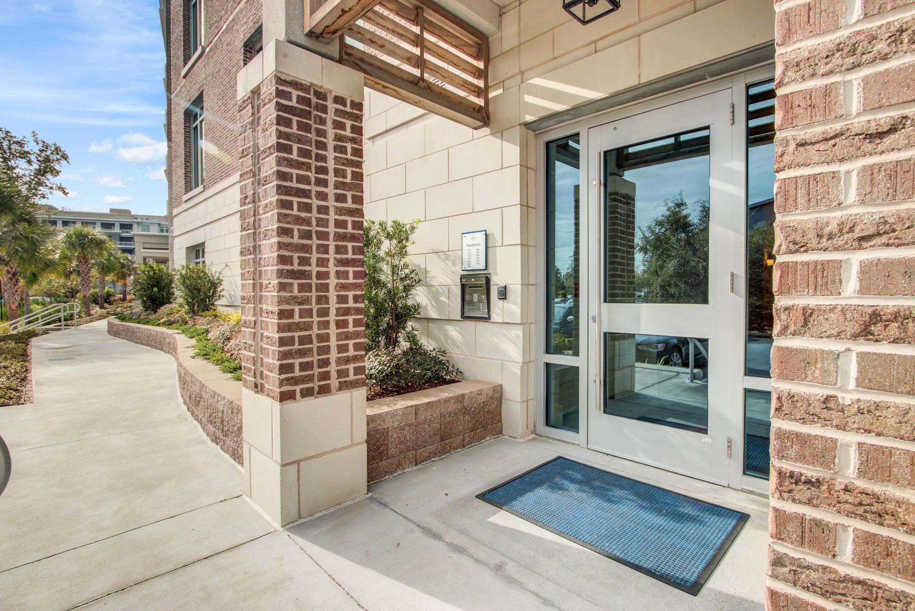 Tides IV Condominiums Homes For Sale - 155 Wingo, Mount Pleasant, SC - 1