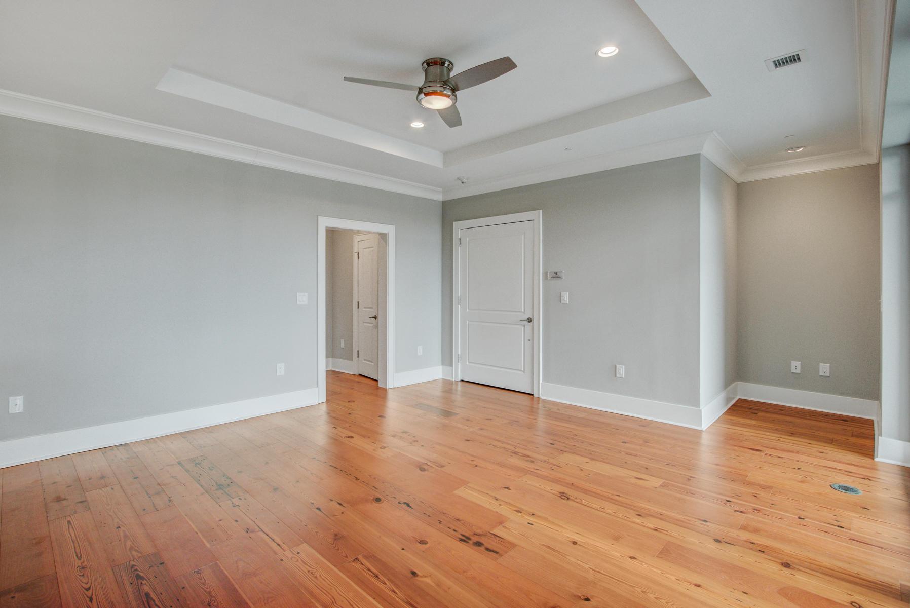 Tides IV Condominiums Homes For Sale - 155 Wingo, Mount Pleasant, SC - 31